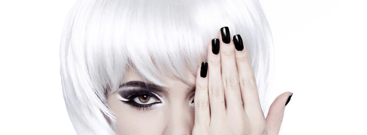 Sns Training Course In Adelaide One On One Nail Tuition